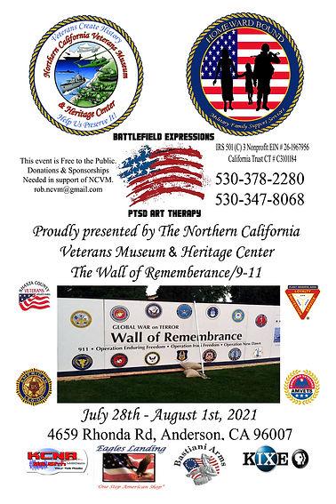 Wall of Rememberance Half Flyer copy.jpg