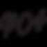 LogoTipo Idi.png