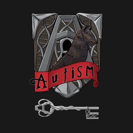 Autism House
