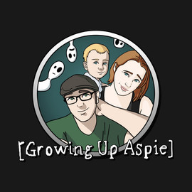 Growing Up Aspie All In The Family