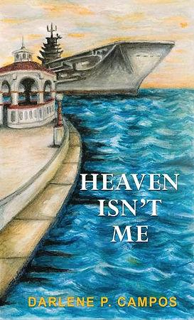 Heaven+Isn%u2019t+Me+—+Front+Cover+Final