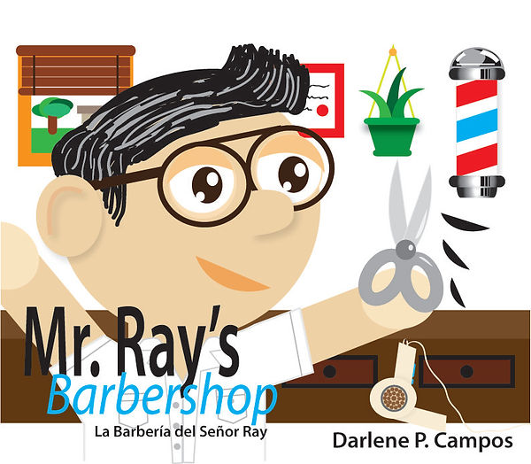 Mr Rays Barber Shop Front Cover.jpg