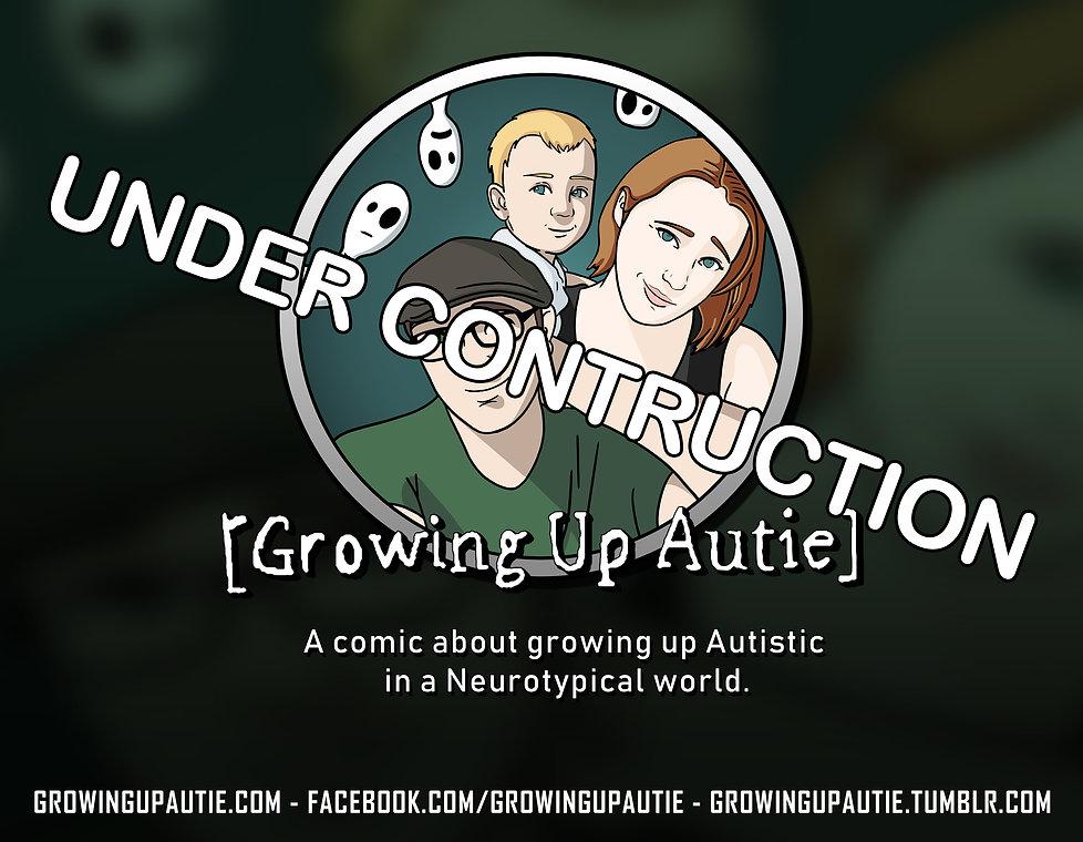 GUA New Logo Full Website Under construc