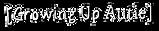 New Autie Logo.png