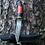 "Thumbnail: Дамасский нож ""Таймень"""