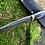 """Thumbnail: Кованый нож """"ЕНОТ"""""""