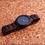 Thumbnail: Деревянные наручные часы Темный сандал