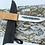 Thumbnail: Нож Якутский