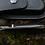 """Thumbnail: Нож складной """"ЕГЕРЬСКИЙ-2"""" из дамасской стали"""