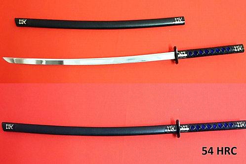 Катана японский меч