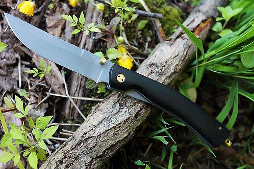 Нож складной КАЙРОС