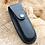 Thumbnail: Нож складной Варяг 2 с клинком из дамасской стали