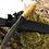 "Thumbnail: Нож ""Каратель"" из дамасской стали"
