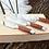 Thumbnail: НАБОР КУХОННЫЙ из 3-х цельнометаллических ножей из кованой Х12МФ