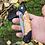 "Thumbnail: Нож кованый складной ""ЯСТРЕБ"" с клинком из стали Х12МФ"