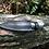 Thumbnail: Набор метательных ножей