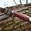 """Thumbnail: Кухонный нож """"ШЕФ-ПОВАР БОЛЬШОЙ"""" цельнометаллический"""