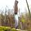 Thumbnail: Нож Кухонный малый