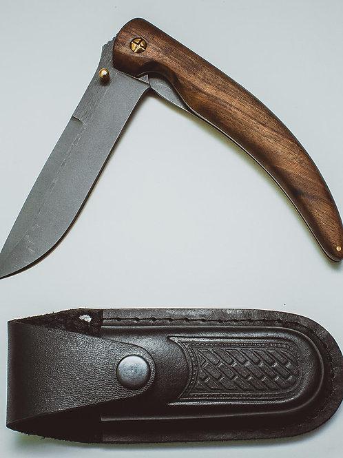 Нож складной Нарвал