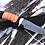 Thumbnail: Нож охотничий из булатной стали