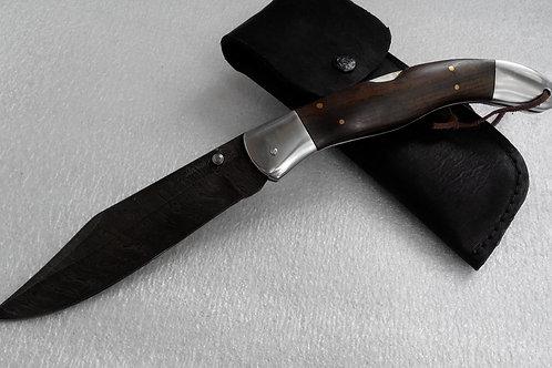Складной нож Аргумент