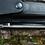 "Thumbnail: Нож складной ""ПАРТНЕР"" из стали 95х18"