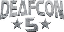 D5_Logo-Textur (2).png