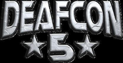 DC5 Logo.png