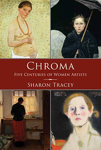 TRACEY_CHROMA_COVER%20final_edited.jpg