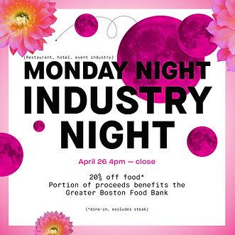 PinkMoon_IndustryNight.jpg