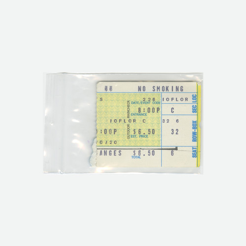 ID #110917-06