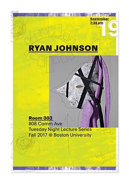 RyanJohnsonPoster.jpg