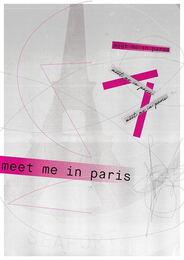 PARISSEA_Posters_045.jpg