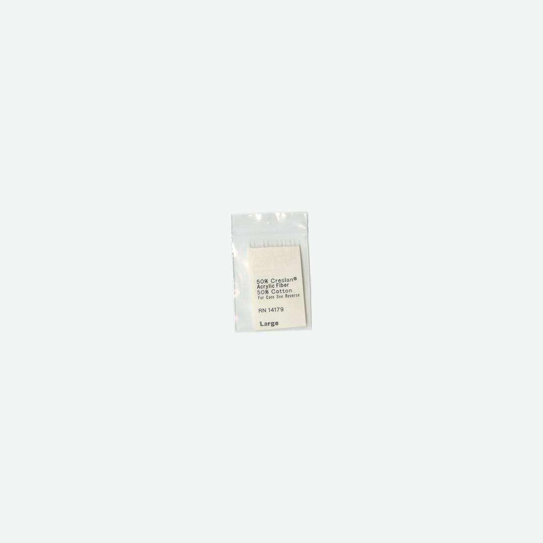 ID #110917-09