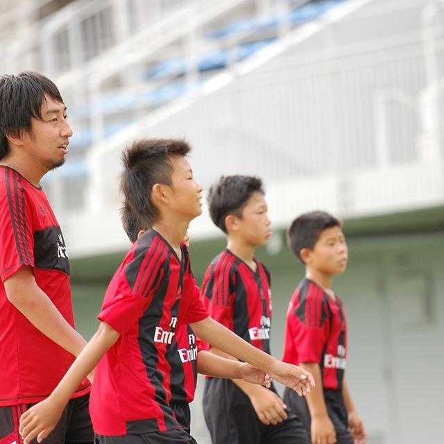 ここまで3クールが終わり、残すは大阪クールのみ!最後まで全力で「日本にないもの」