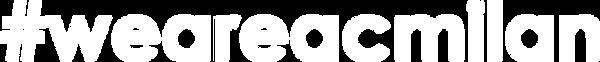 logo-we-are-milan.png