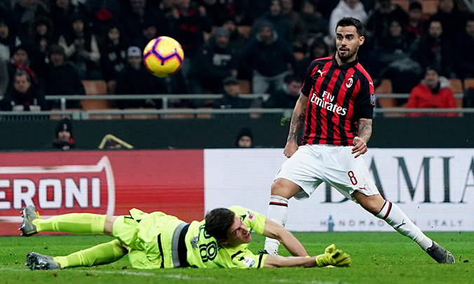 News-interna-Report-Milan-Cagliari-18-19