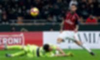 News-interna-Report-Milan-Cagliari-18-19