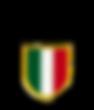 Milan_Coppe_6campionatoita.png