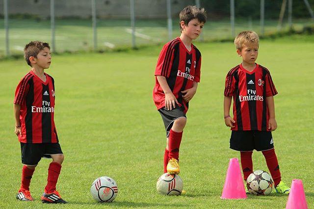 #acmilan#milancamp#weareacmilan#soccer#c