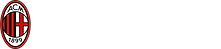 ML_MA_JC_BAN_BN__POS.png
