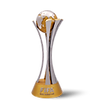 Milan_Coppe_1worldcup - Copy (1).png