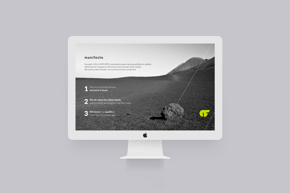 appforte web - manifesto.jpg