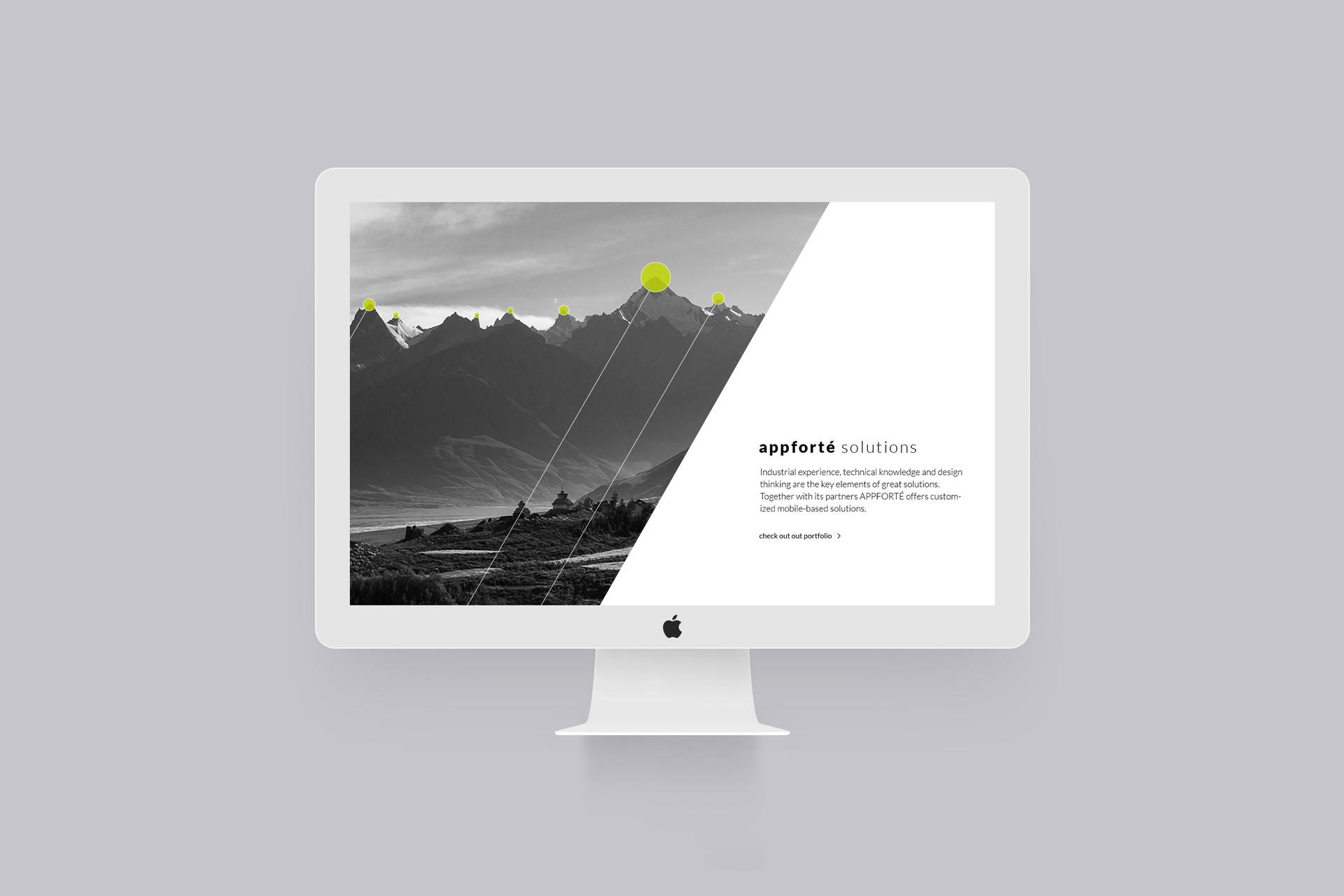 appforte web - solutions.jpg