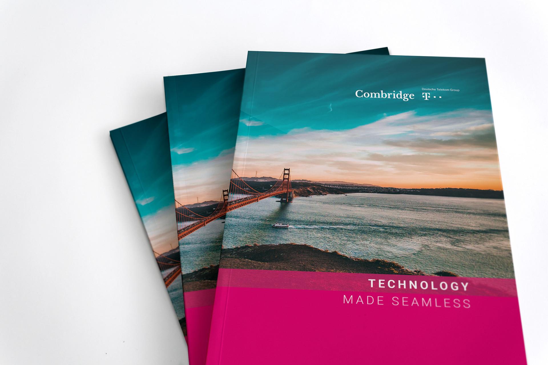 Combridge 01