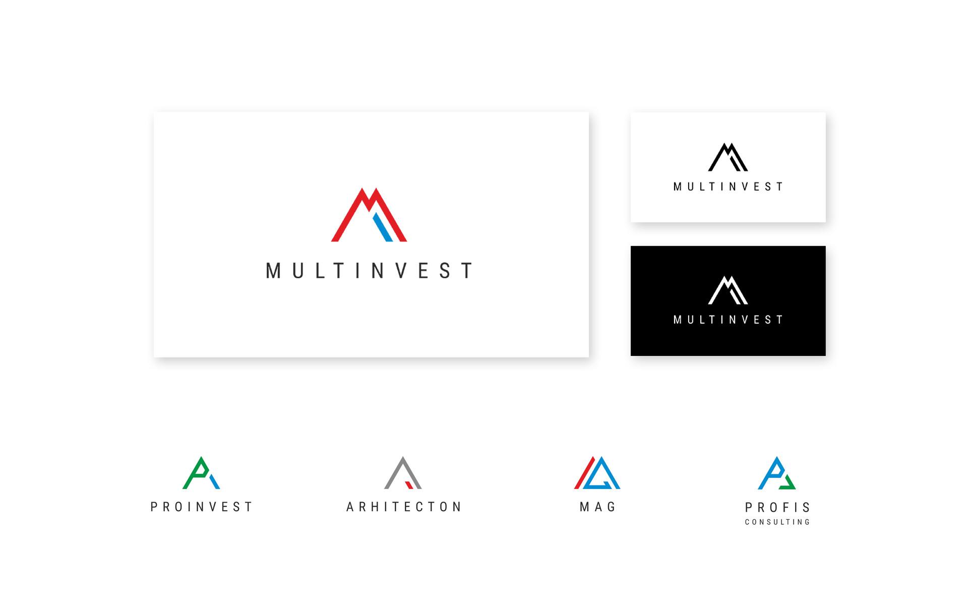 Multinvest 02