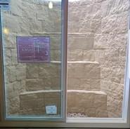 egress window retrofit madison wi