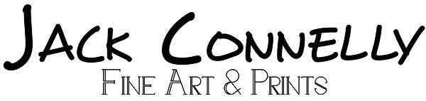 Jack Connelly Fine art & Prints logo.jpg