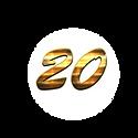 20 лет.png
