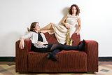 Arte Duo (foto Jostijn Ligtvoet).jpg